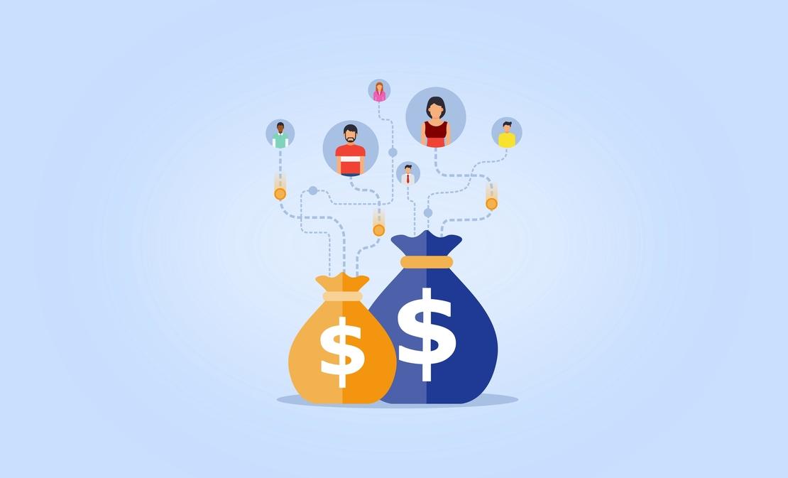 Equity Crowdfunding: l'alleato di Startup e PMI