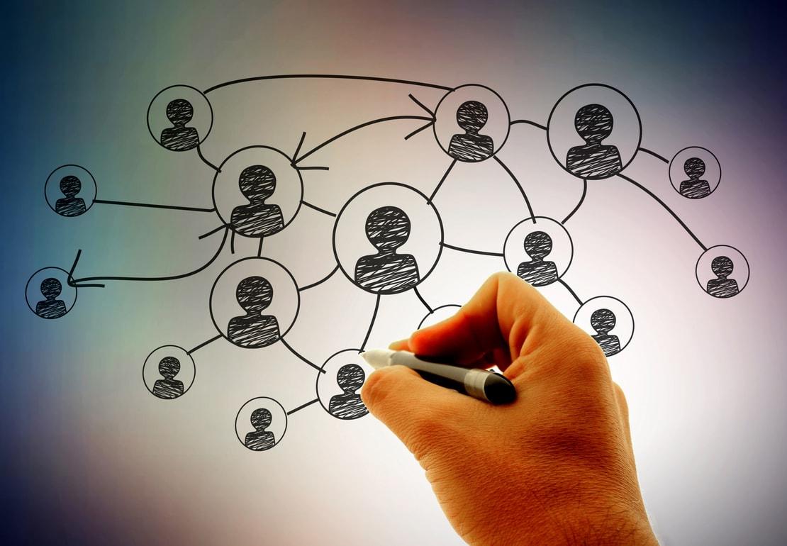 Crowdsourcing: come funziona e a cosa serve