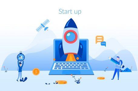 Equity crowdfunding: investire in Startup e PMI