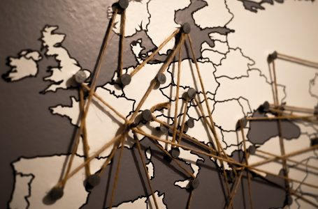 L'equity crowdfunding in Europa