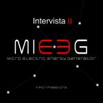 MIEEG-II
